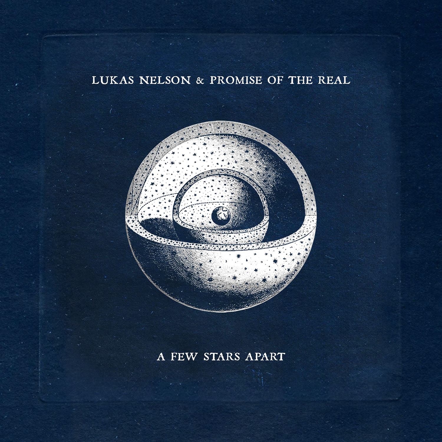 LUKAS NELSON & PROMISE OF THE REAL - Página 4 _AFSA_ALBUM%20COVER%20FINALFINAL-1500